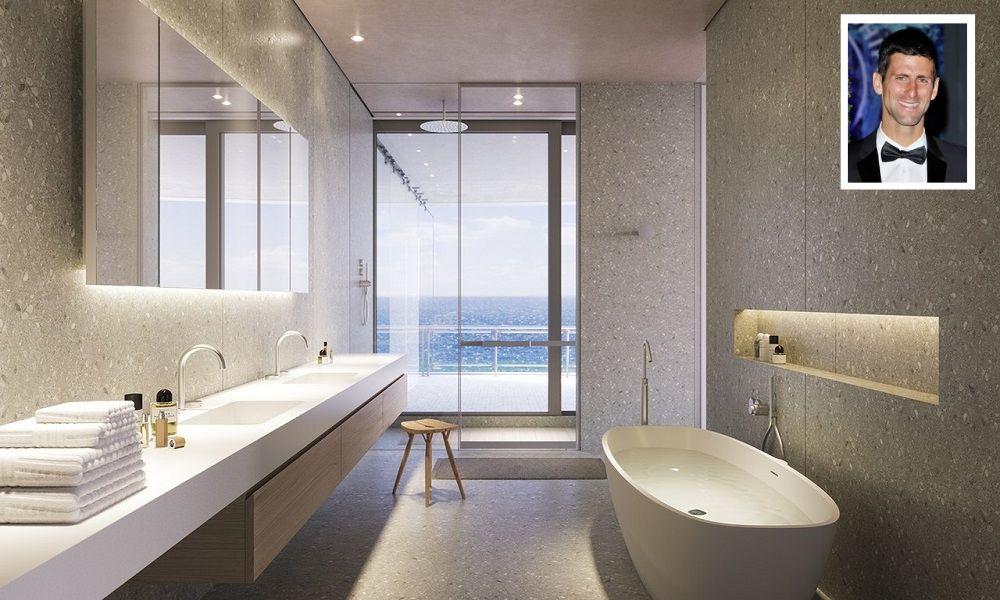 Novak-Djokovic-bathroom