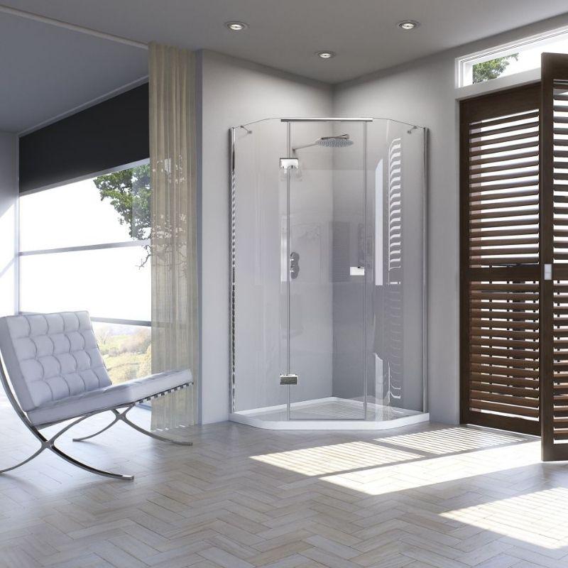 Matki-Illusion-Quintesse-Luxury-Shower-Enclosure