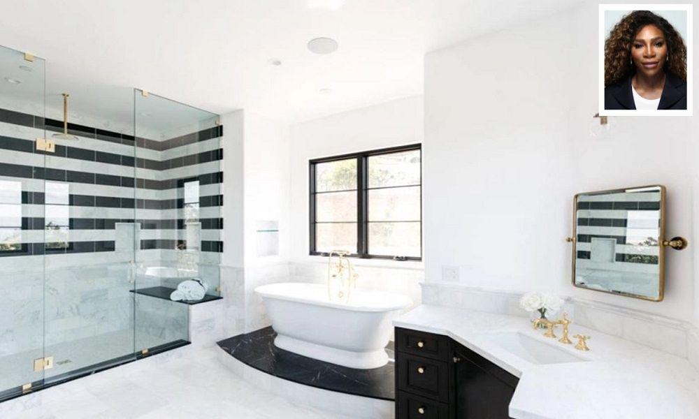 Serena-Williams-Bathroom