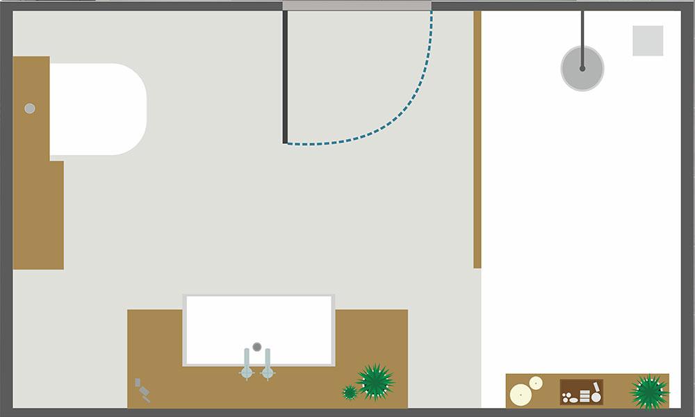 bathroom-layout.