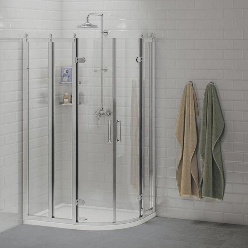 Burlington-Offset-Quadrant-Corner-Shower-Enclosure