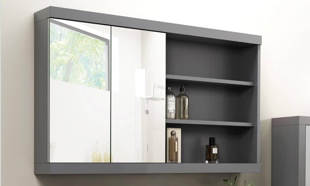 Big-Bathroom-Mirror-For-Small-Bathroom