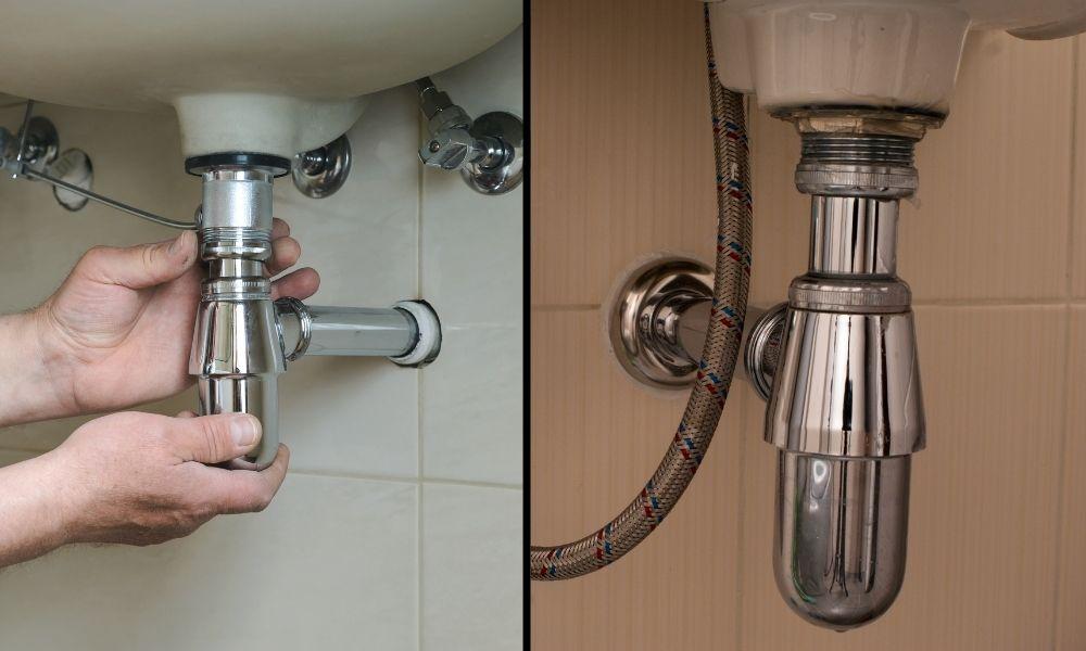 Image-showing-Basin-Waste-Unit
