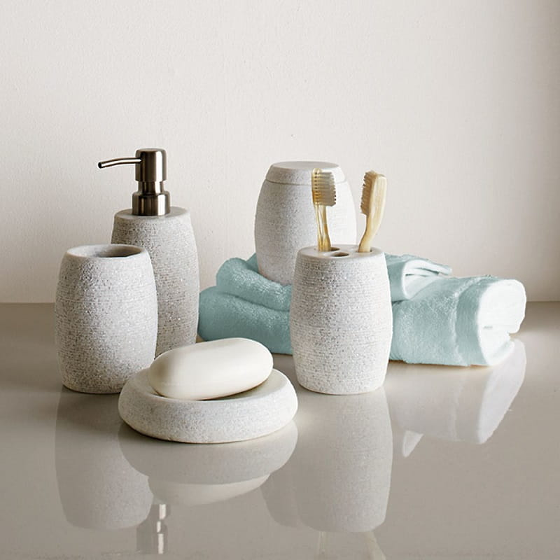 Bath-Accessories-Set