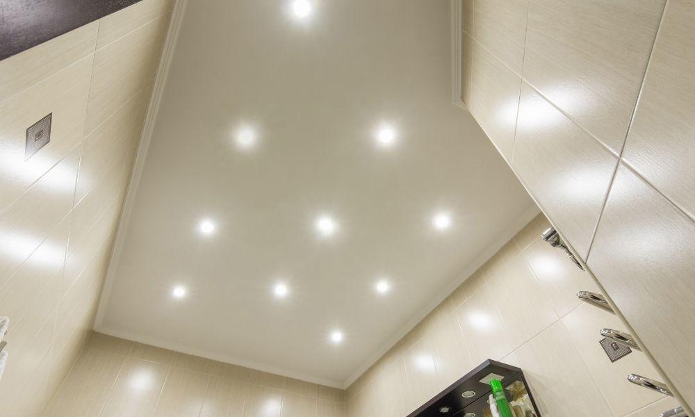Bathroom-Ceiling-Lights