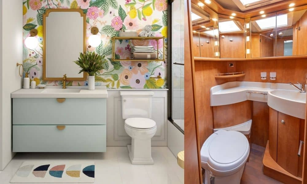Vanity-Unit-And-Toilet-Combo-Sets-For-Small-Bathroom