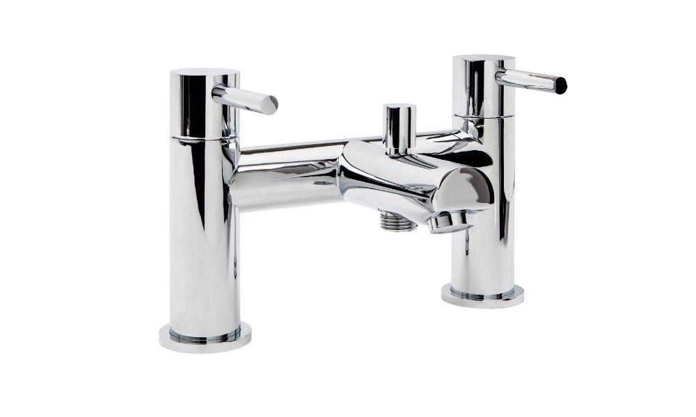 Chrome-Steel-Basin-Mixer-Bathroom-Tap