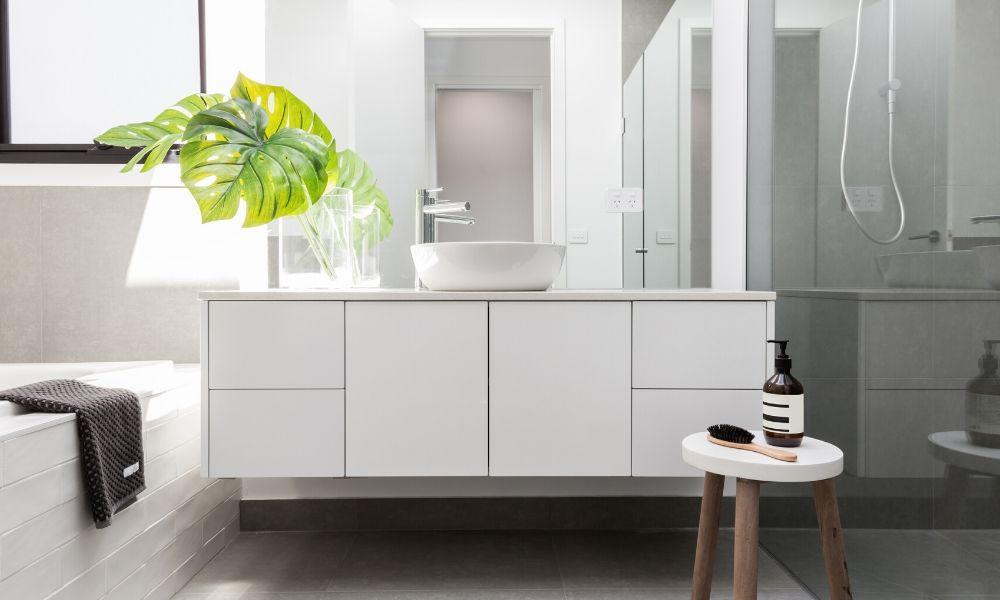 Bathroom-Storage-Wall-Hung-Units