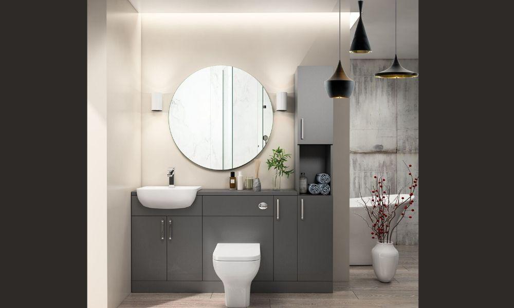 Bathroom-Decor-For-Timeless-Bathrooms