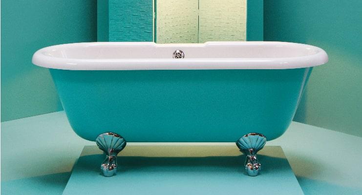 Blue-Carronite-Bath-Freestanding