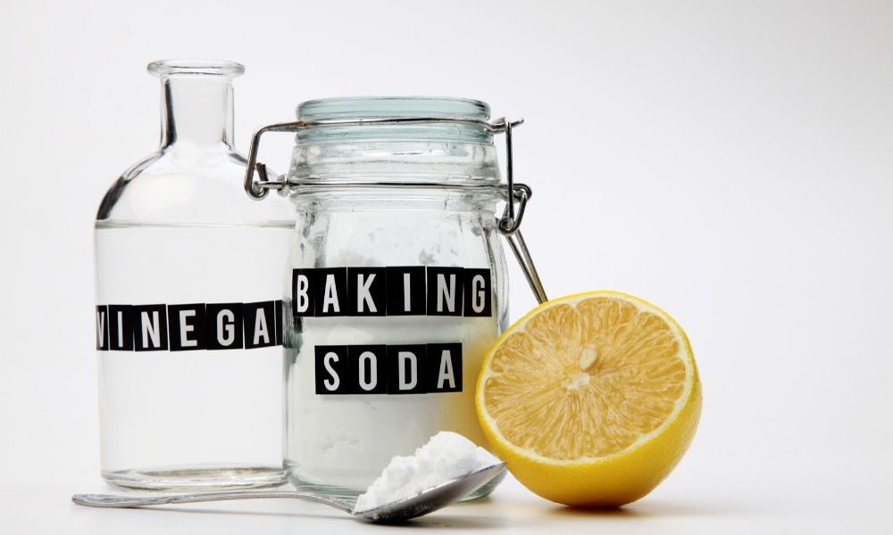 How-To-Clean-Shower-Enclosure-With-Vinegar-And-Baking-Soda