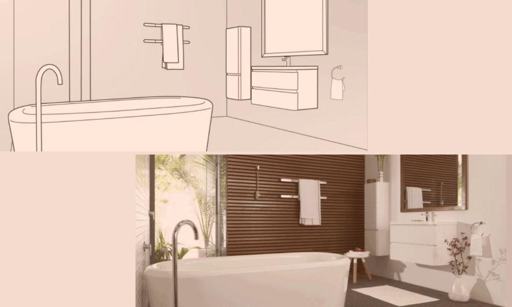 Create-A-New-Bathroom-With-Reece-Bathroom-App
