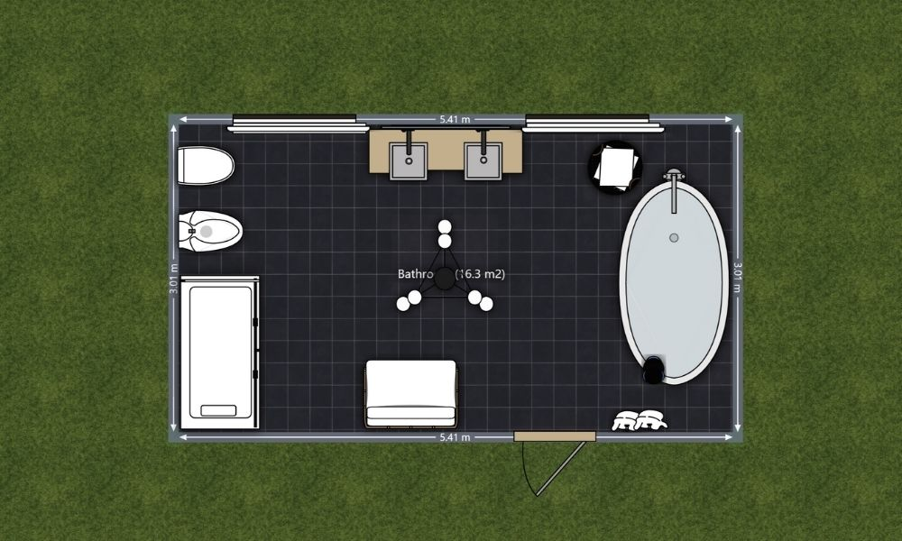 App-To-Design-And-Remodel-Your-Bathroom