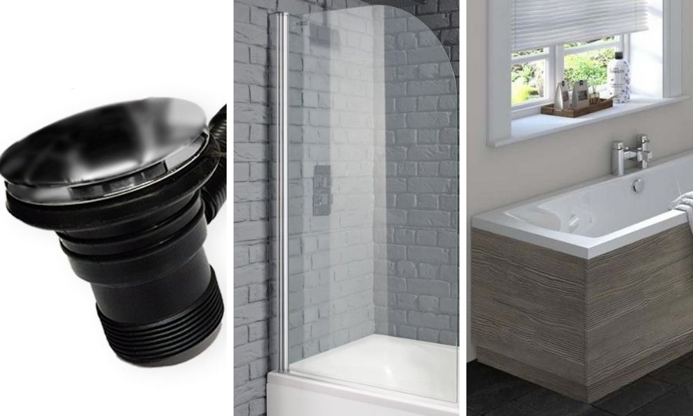 Different-Bathroom-Accessories-For-Whirlpool-Bath