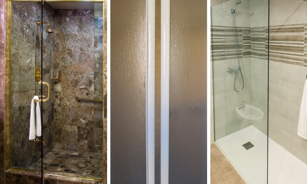 Image-Showing-Different-Types-Of-Shower-Screens