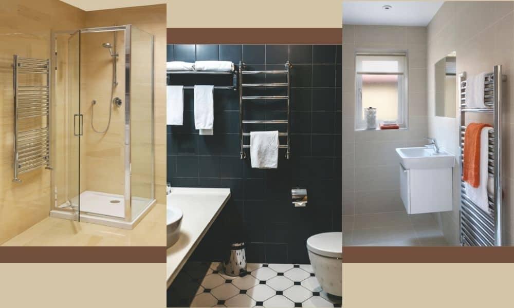 Small-Bathroom-Wall-Hung-Radiators-Aa-Towel-Rails