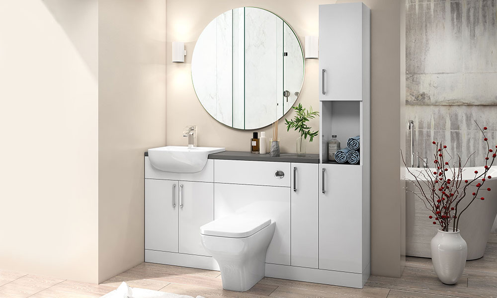 Oliver-1700-Fitted-Furniture