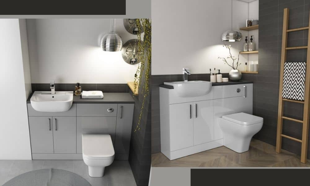Image-Of-Stylish-Fitted-Bathroom-Furniture-in-White-And-Grey
