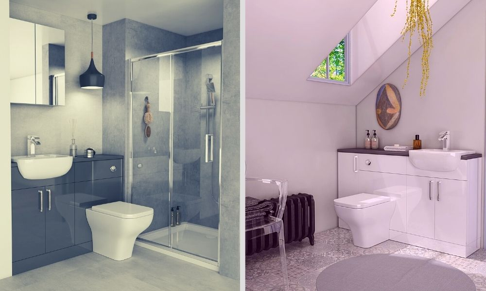 Fitted-Bathroom-Furniture-For-Small-Bathrooms-Different-Colors