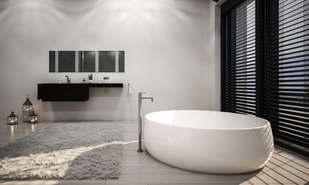 Image-Of-Freestanding-Bathroom-Bath-Tap