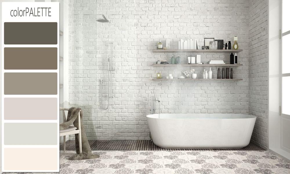 Get-Ideas-From-The-Bathroom-Colour-Wheel