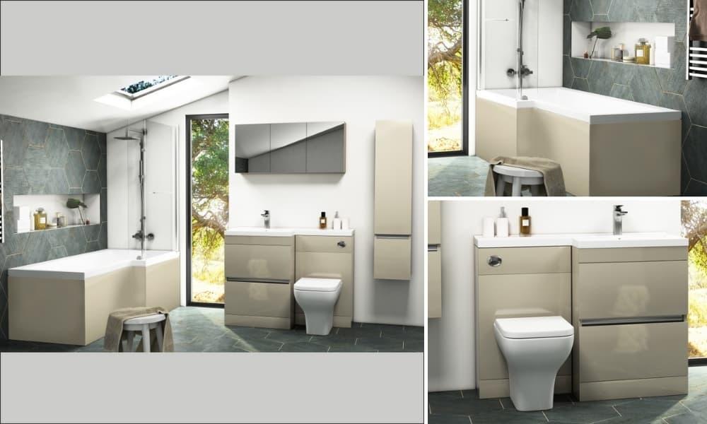 Luxury-Bathroom-Suite