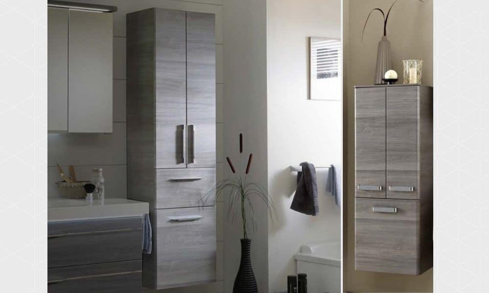 Bathroom-Storage-Laundry-Basket