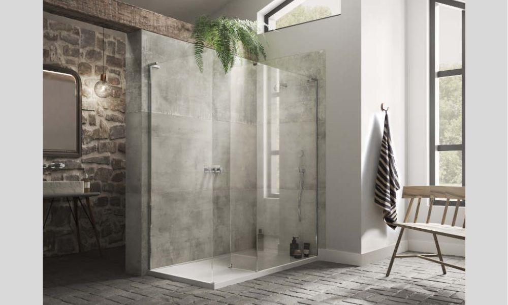 Invest-in-Walk-in-Shower-Enclosures