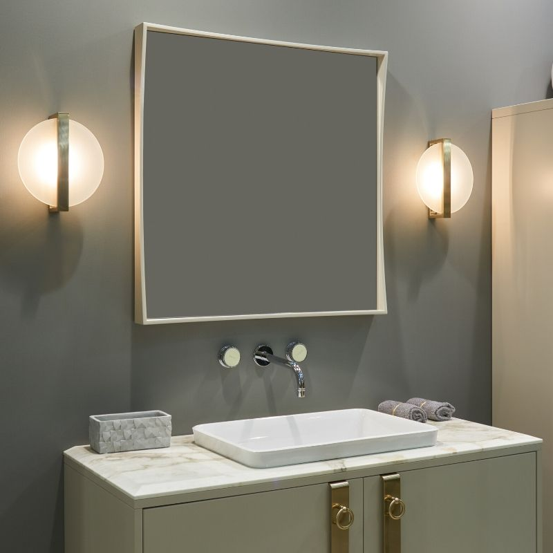 Large-Square-Modern-Mirror-In-Bathroom