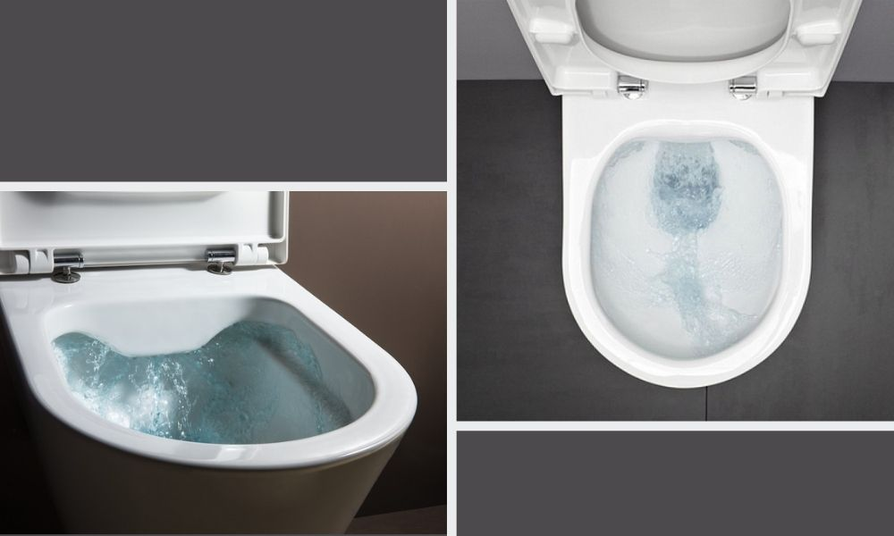 Images-Of-Rimless-Toilet-Technology-Bathroom