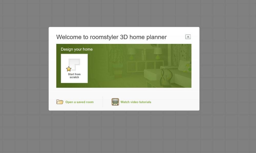 Bathroom-Designing-App-3D-Planner