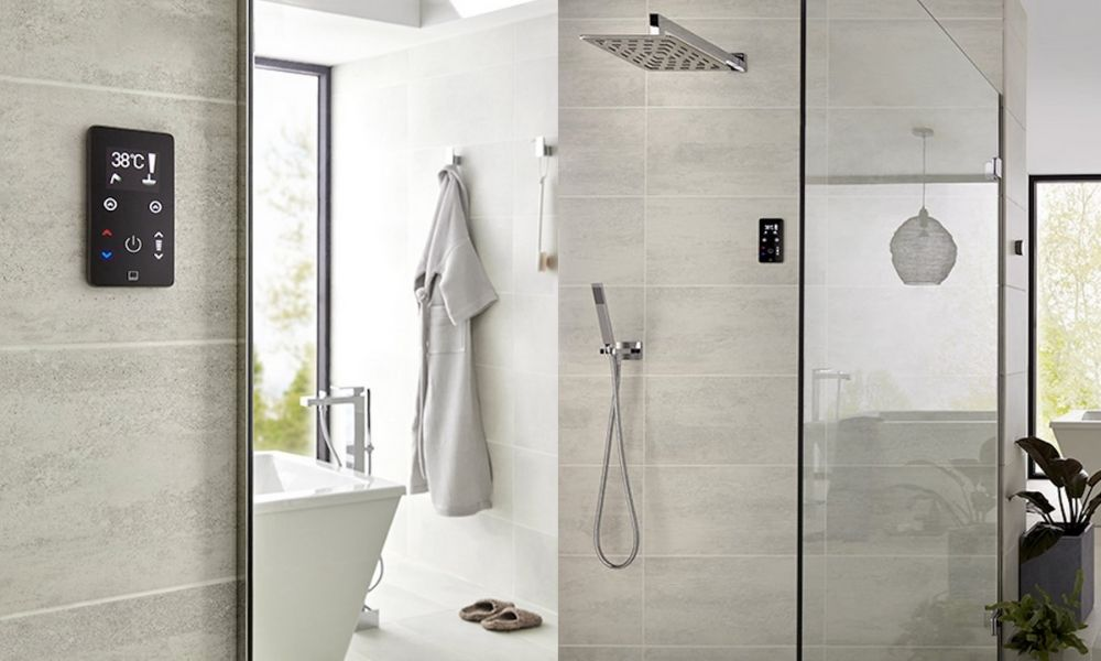 Image-of-Digital-Bathroom-Shower