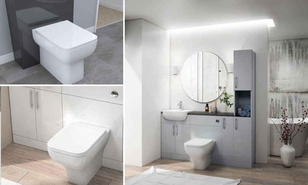 Fitted-Bathroom-Furniture-For-Small-Bathroom