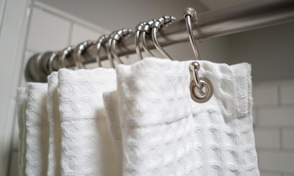 Image-Of-White-Shower-Curtains-For-Bathroom