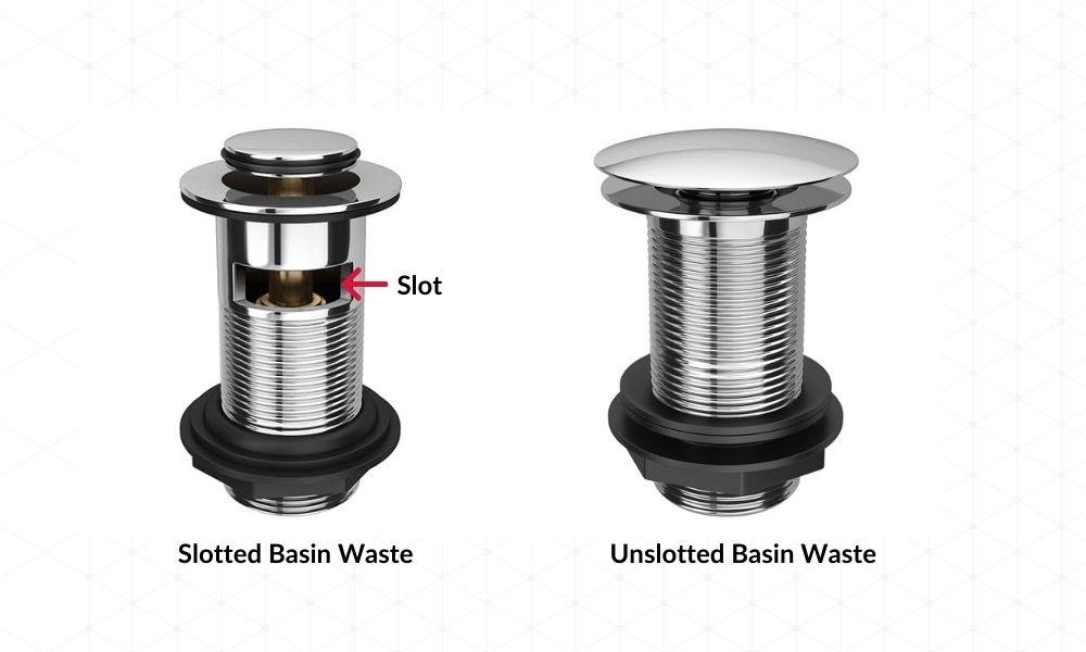 Slotted-Versus-Unslotted-Bathroom-Basin-Waste