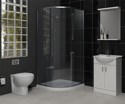Bathroom City : bathroom city s home grown bathroom products from jax bathrooms