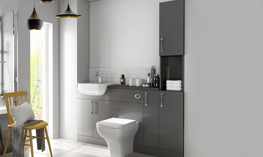 Oliver-1900mm-Fitted-Furniture