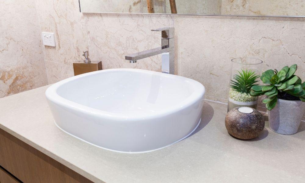 Image-Of-Tall-CounterTop-Bathroom-Basin-Tap