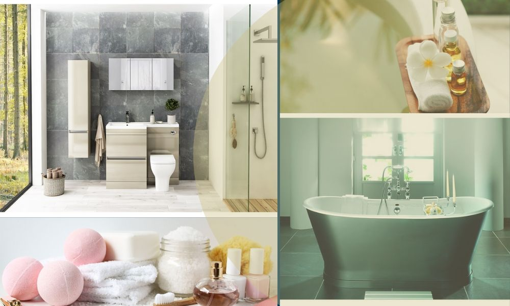 Timeless-Bathroom-Fixtures