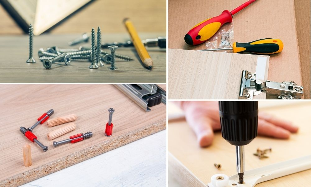 Tools-Needed-To-Install-Fitted-Bathroom-Furniture