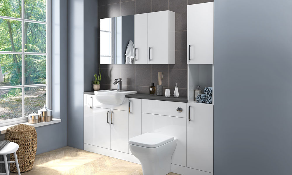 Oliver-Fitted-Furniture-With-Mirror-Cabinets