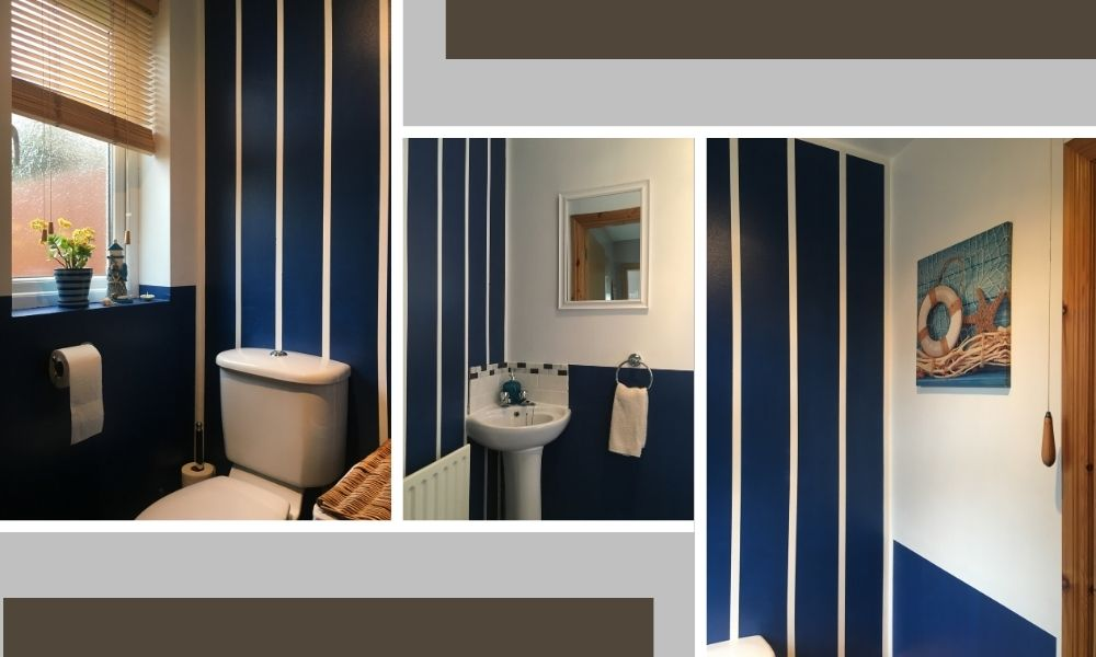 Use-One-Colour-Thrice-In-The-Bathroom