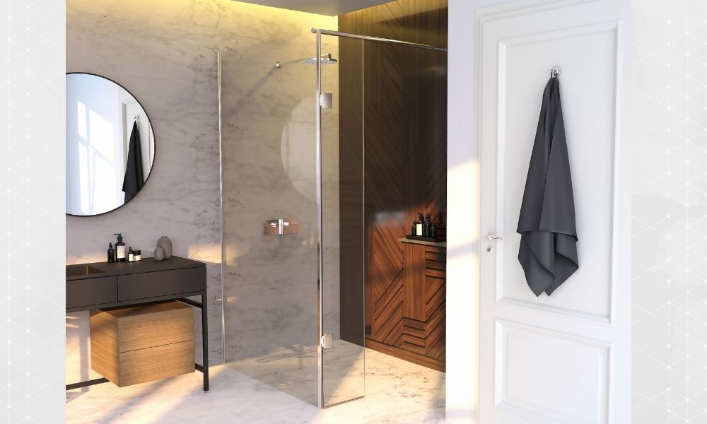 Wetroom-Shower-Enclosure
