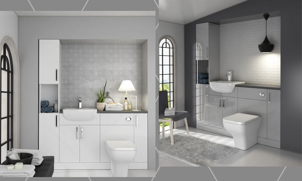 Image-Of-White-And-Grey-Fitted-Bathroom-Furniture