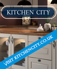 kitchencity.co.uk - Kitchens Birmingham