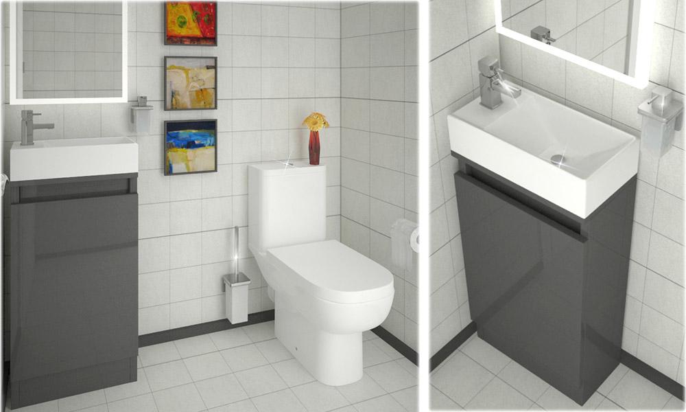 Fantastic Top 10 Ensuite Bathroom Ideas For Your Bathroom Bathroom City Download Free Architecture Designs Embacsunscenecom