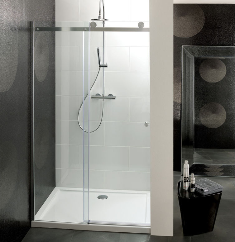 Simpsons Showers Amp Simpsons Shower Enclosures Bathroom City
