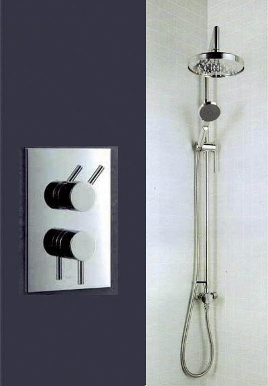 35 Off Matki Showers Matki Shower Enclosures At Bathroom City