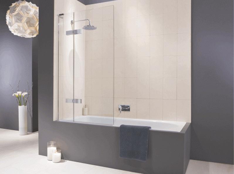 Matki Showers Amp Shower Enclosures At Bathroom City Uk 35