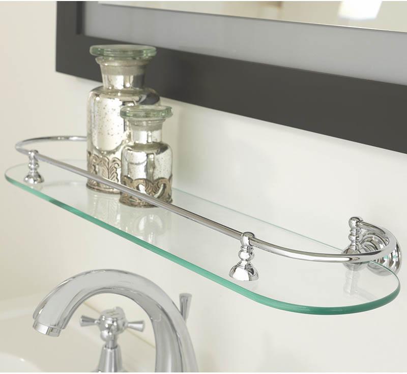 The Perfect Bathroom Accessories Guide Bathroom City